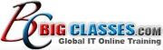Business Objects Online Training By Industry Experts