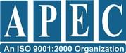 Oracle Financials Onlinetraining@APECTraining.com