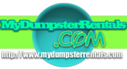 Affordable Dumpster Renting Services in Your Area