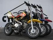 2010 Tao Tao 90cc for Sale!
