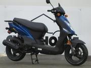 2010 Kymco Kymco Agility 125 for Sale!