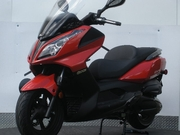 2012 Kymco DOWNTOWN 300I for Sale!