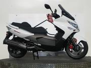 2012 Kymco Kymco Xciting 500Ri for Sale!