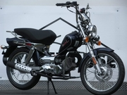 2010 Tomos Revival for Sale!