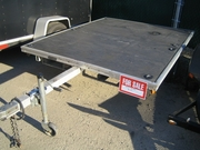 2000 Other Quad Trailer for Sale!