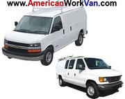 Van Window Safety Screens - GMC,  Chevy,  FORD,  Transit Connect