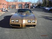Pontiac 1979 Pontiac Trans Am 2 Door Trans Am