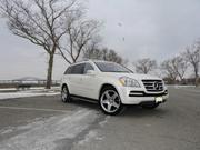 2012 Mercedesbenz 5.5L 5461CC V8