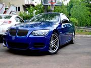 2012 bmw BMW 3-Series 335iS
