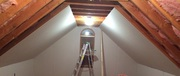 Quartz Solutions - Specialists in Attic & Crawl Space Cleaning