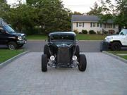 1932 Ford Model A Ford: Model A