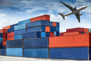 Intermodal transportation Atlanta,  GA - Pro Source Logistics LLC