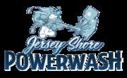 McMahon's Jersey Shore Powerwash